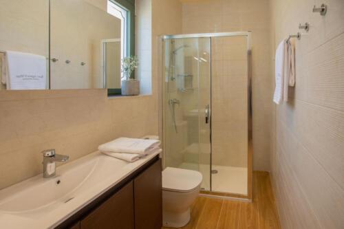 3rd_bathroom