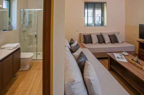3rdbath_livingroom